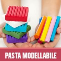 Paste Modellabili