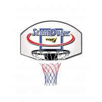 Tabellone Basket - sport one
