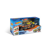 Hot Wheels Action Scorpedo - 51202
