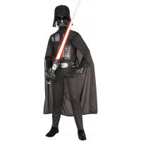 Costume Darth Vader - Large - Rubie's