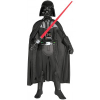 Costume Darth Vader - Medium - Rubies's