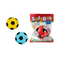 Simba - Pallone da softball