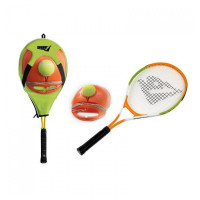 Sport One - Set Tennis Training Junior