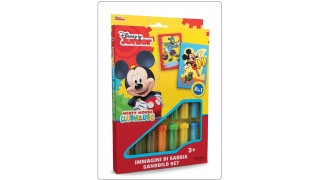 Hasbro - Mickey Mouse Clubhouse