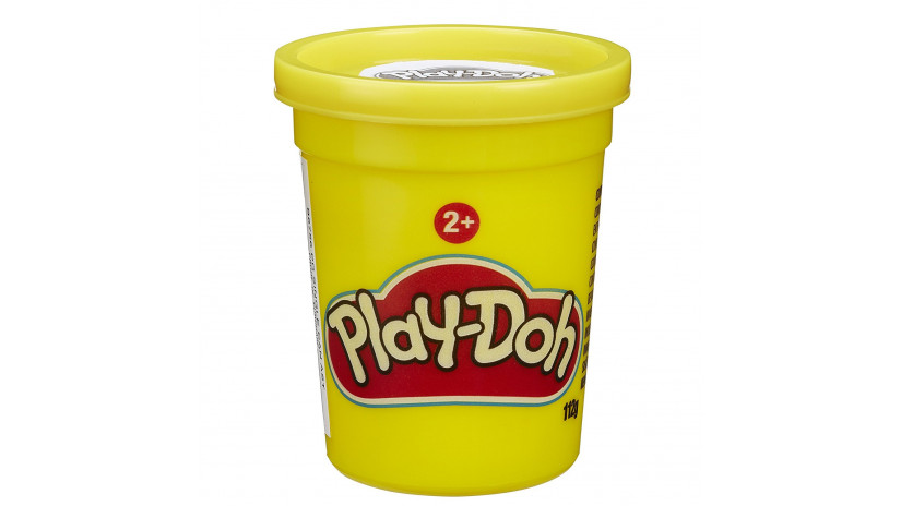 Hasbro Play-Doh - Single Can