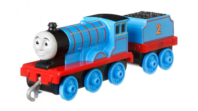 Trenino Edward Thomas & Friends GDJ57
