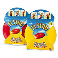 Androni 7910-0000 - Frisbee American Flying disk