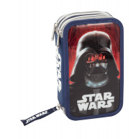 Auguri Preziosi TG903000 Star Wars Rogue One Astuccio Triplo