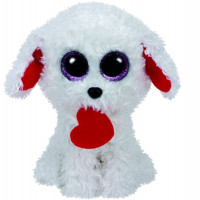 Beanie Boo's T37210 - Peluche Honey Bun