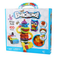 Bunchems 6026103 - Creativity Pack