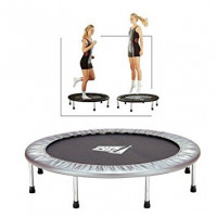 Trampolino Super Olympic- Forma Sport