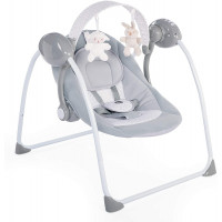 Altalena Relax & Play - Chicco