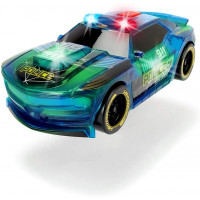 Lightstreak Police - Dickie Toys - 203763001