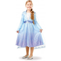 Costume Disney Frozen 2 Elsa - Disney