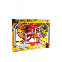 Forma cic 70 320 0031 Tabellone Basket