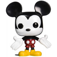 FunKo Pop Vinile Disney Mickey Mouse