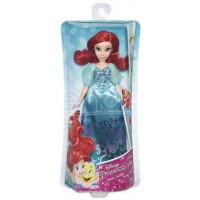 Disney Princess - Bambola Ariel