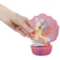 Hasbro C0684EU40 - My Little Pony Mini Bambola