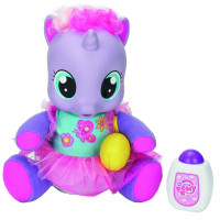 My Little Pony A3826103 - Bambola Principessa