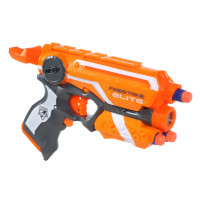 Nerf - N-Strike Elite Firestrike