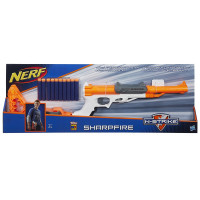 Nerf Elite Sharpfire -  A9315EU4