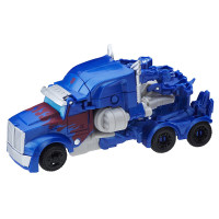 Hasbro Transformers - Optimus Prime