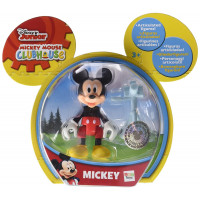 Topolino Action Figure - IMC Toys 182103
