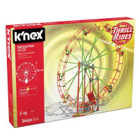 K'Nex - Revolution Ferris Wheel, GG01732