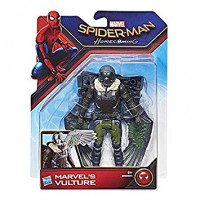 FIGURE SPIDERMAN MARVEL'S VULTURE 15 CM - Hasbro B9992