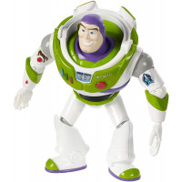 Toy Story 4 Buzz Lightyear 18 cm - Mattel