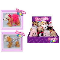 Doggie Star - Nice 63000