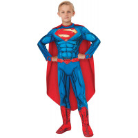 Superman - Superman Costume
