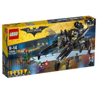 Lego Batman Movie 70908 - Scuttler