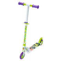 Smoby - Toy Story Monopattino toy story 750361