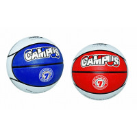 Pallone da basket - campus 7 basket sport one