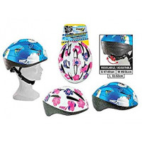 Casco Junior 707200016