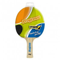 Racchetta Progress ping pong 5 ply Forma