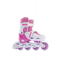 Sport One Pattini in Linea Easy Roller