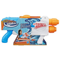 Nerf Super Soaker Barracuda E2770EU50