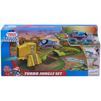Thomas & Friends - Track Master Pista
