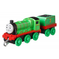 Trenino Henry Thomas & Friends GDJ55
