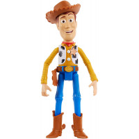 Woody Personaggio Parlante Toy Story - Disney Pixar GFR22