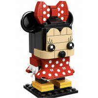 Lego BrickHeadz 41625 Minnie