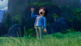 Playmobil The Movie - uscito il trailer ufficiale del film
